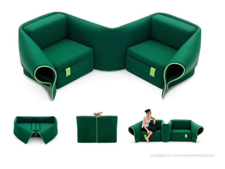 Italian Multifunctional Furniture | Multifunctional Furniture,  Multifunctional And Tiny Houses
