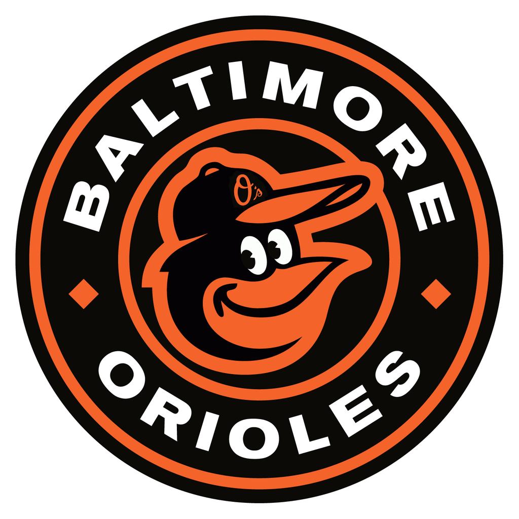 Bostonredsoxgo S Image Baltimore Orioles Orioles Orioles Logo