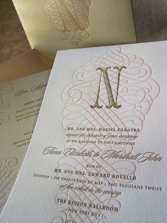So in love with umi umi line of elum designs invitation solutions so in love with umi umi line of elum designs invitation solutions beautiful stopboris Gallery
