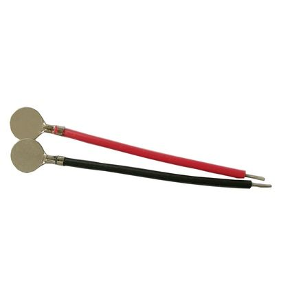 cable with nickel tab for battery assembling Battery