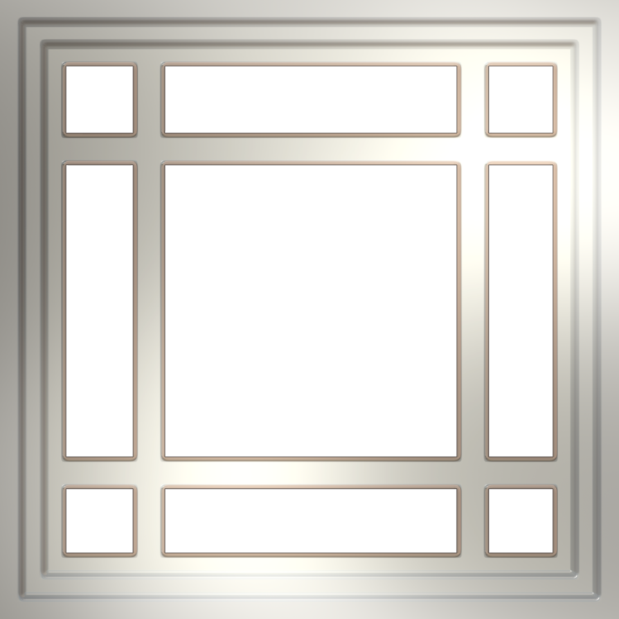 Free Scrapbook Background Texture Wallpaper Window Frame Transparent Transparency Sill Pane Paper Craft Hobbies Frame Window Frame Window Sill