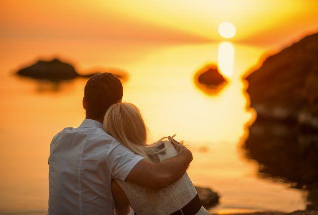 The Most Romantic Weekend Getaway In Every State Romantic Weekend Getaways Romantic Weekend Trips Romantic Weekend