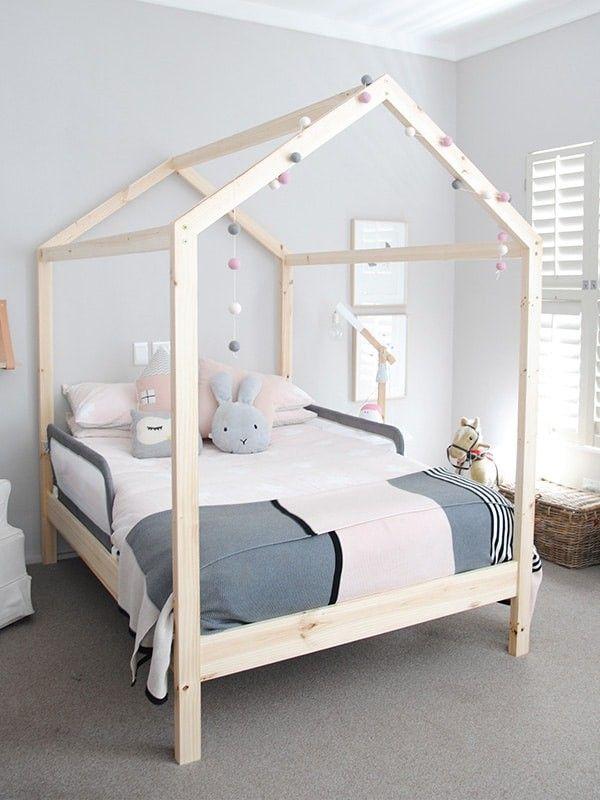 Kids Room Decor Toddler Bedroom Ideas Boy Cool Kids Bedroom Theme Ideas 2 Year Old Bedroom Ideas Boy Theme Based Bed Ideas For Kids Kinderkamer Huis Kinderen