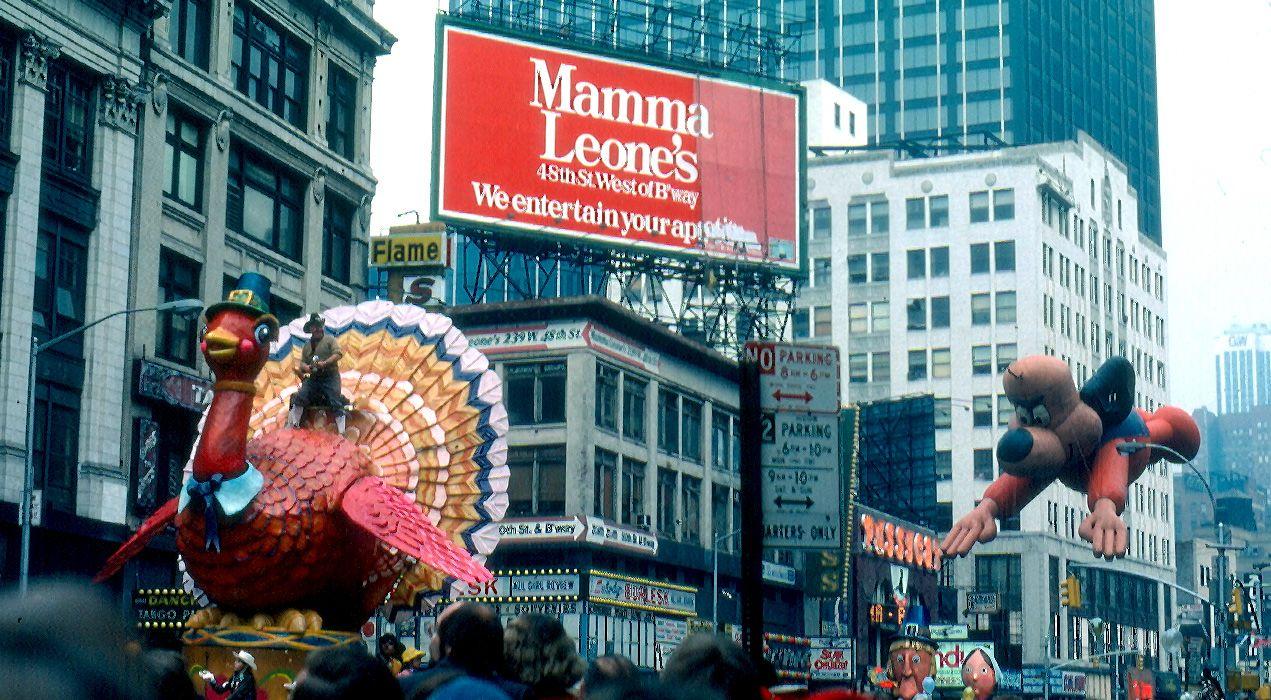 Macys Parade Nyc Thanksgiving Parade Macy S Thanksgiving Day Parade Macy S Thanksgiving Day Parade