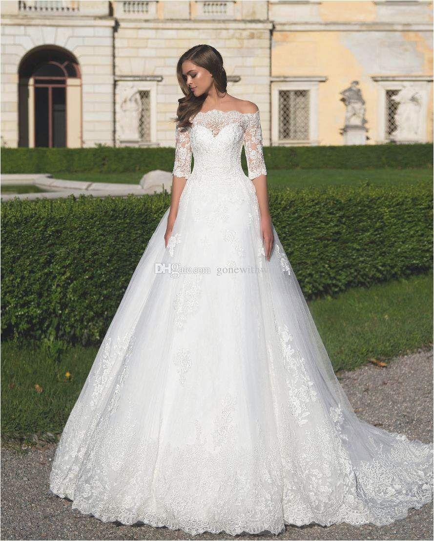 Hochzeitskleid Kosten  Brautkleid lange ärmel, Hochzeitskleid und
