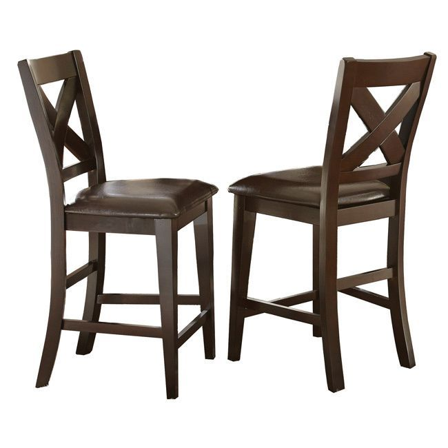 Surprising Pin On Products Machost Co Dining Chair Design Ideas Machostcouk