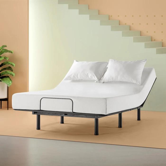 BackMax Foam Bed Wedge Body Cushion Body cushion, Wedge