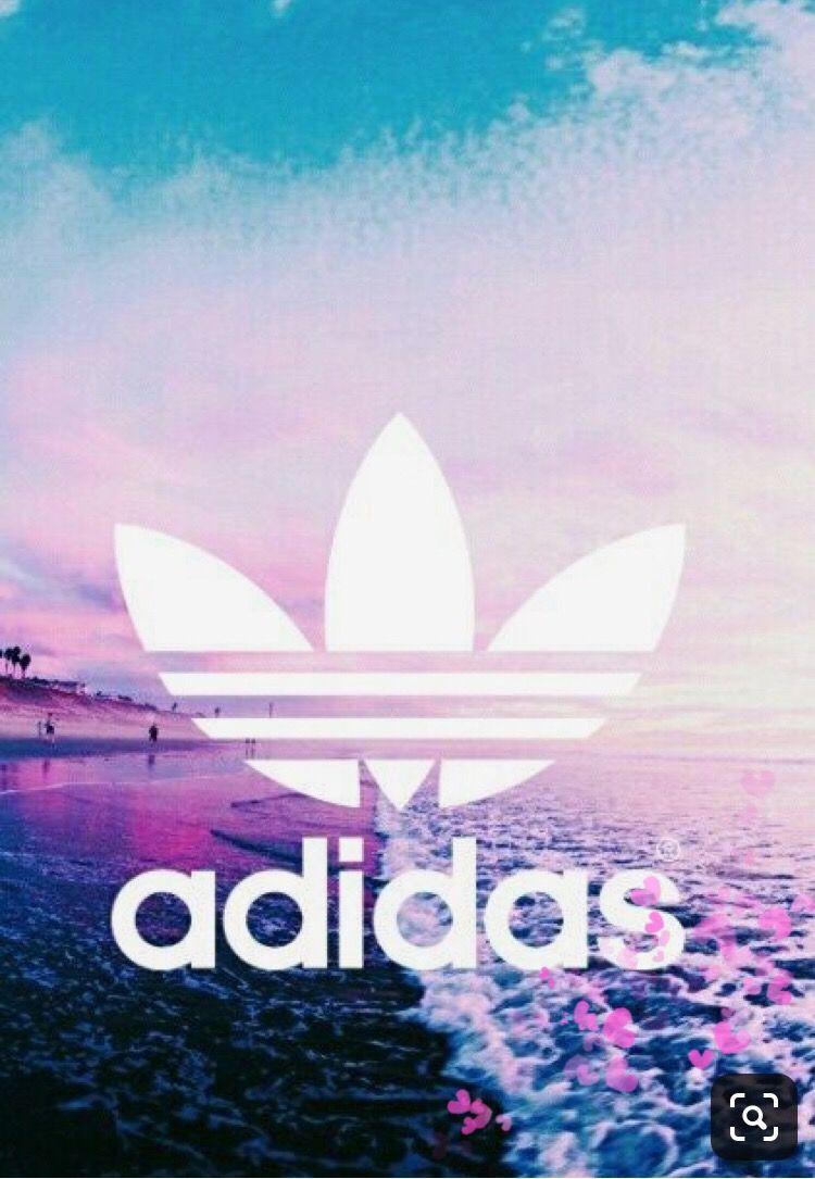 Freetoedit Adidas Wallpapers Adidas Art Aesthetic Backgrounds