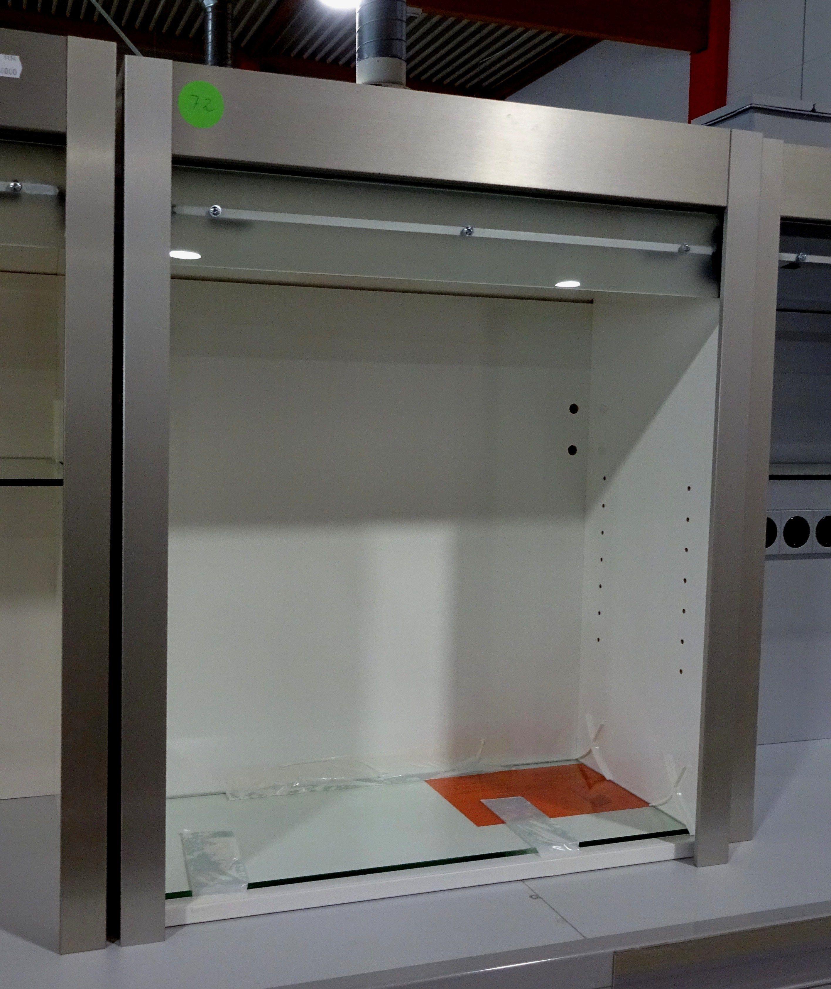 Jalousieschrank Küche Ikea Jalousieschrank Küche Ikea Best Schön