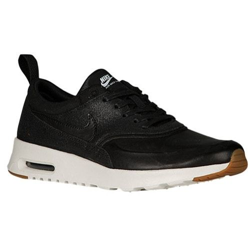 nike air max thea women size 6.5