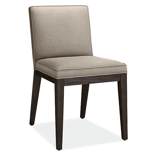 Ansel Dining Chairs Modern Dining Chairs Modern Dining Room
