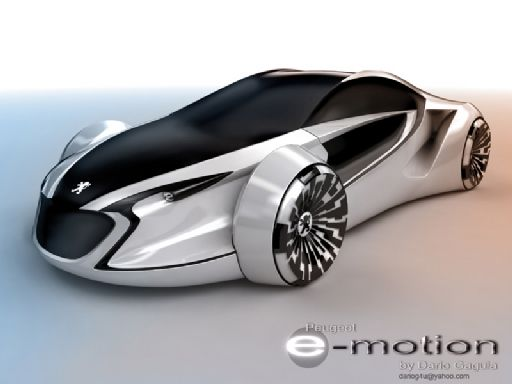 Cool Cars Pictures · PeugeotGoogle SearchFuture CarCars Of The ...