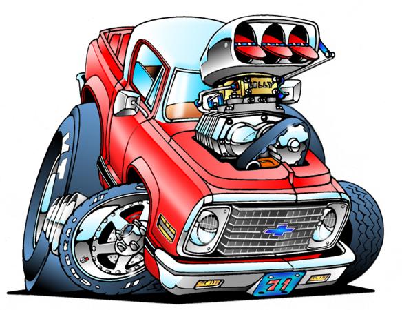Les 25 meilleures id es de la cat gorie cars toons sur pinterest rat fink ed roth art et - Coloriage cars toon ...