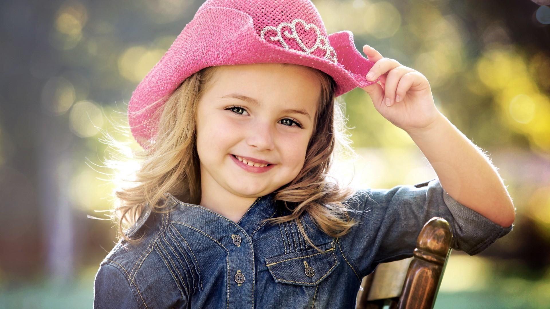 All Hd Wallpapers Net Baby Girl Wallpaper Cute Baby Wallpaper Cute Small Girl