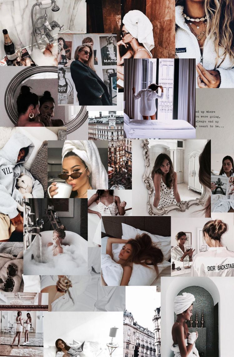 Follow My Pinterest F1233v In 2019 Aesthetic Collage