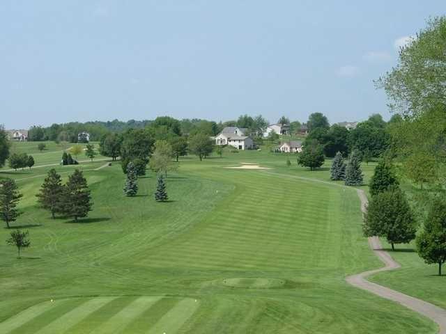 12++ Apple rock golf course green fees viral