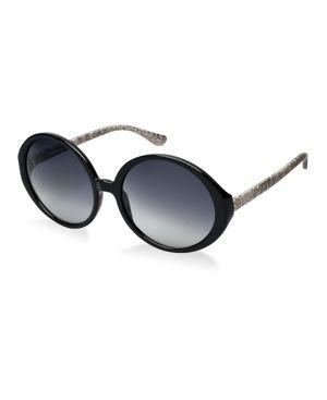 aaac8365b96c Buy Tory Burch online - Tory Burch Sunglasses TY9017.jpg