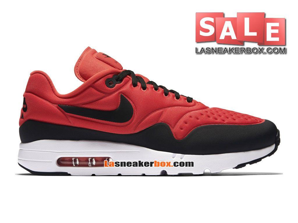 nike air max 1 ultra se chaussure nike sportswear pas cher pour