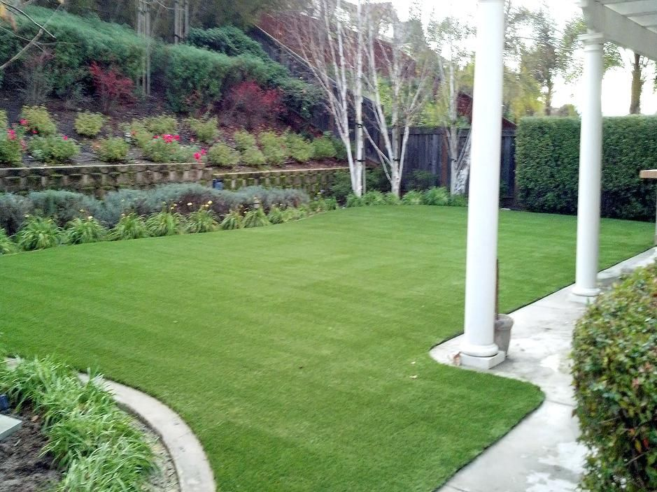 Image result for backyard landscape ideas southern california