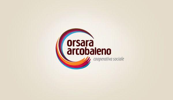 Orsara Arcobaleno on Behance