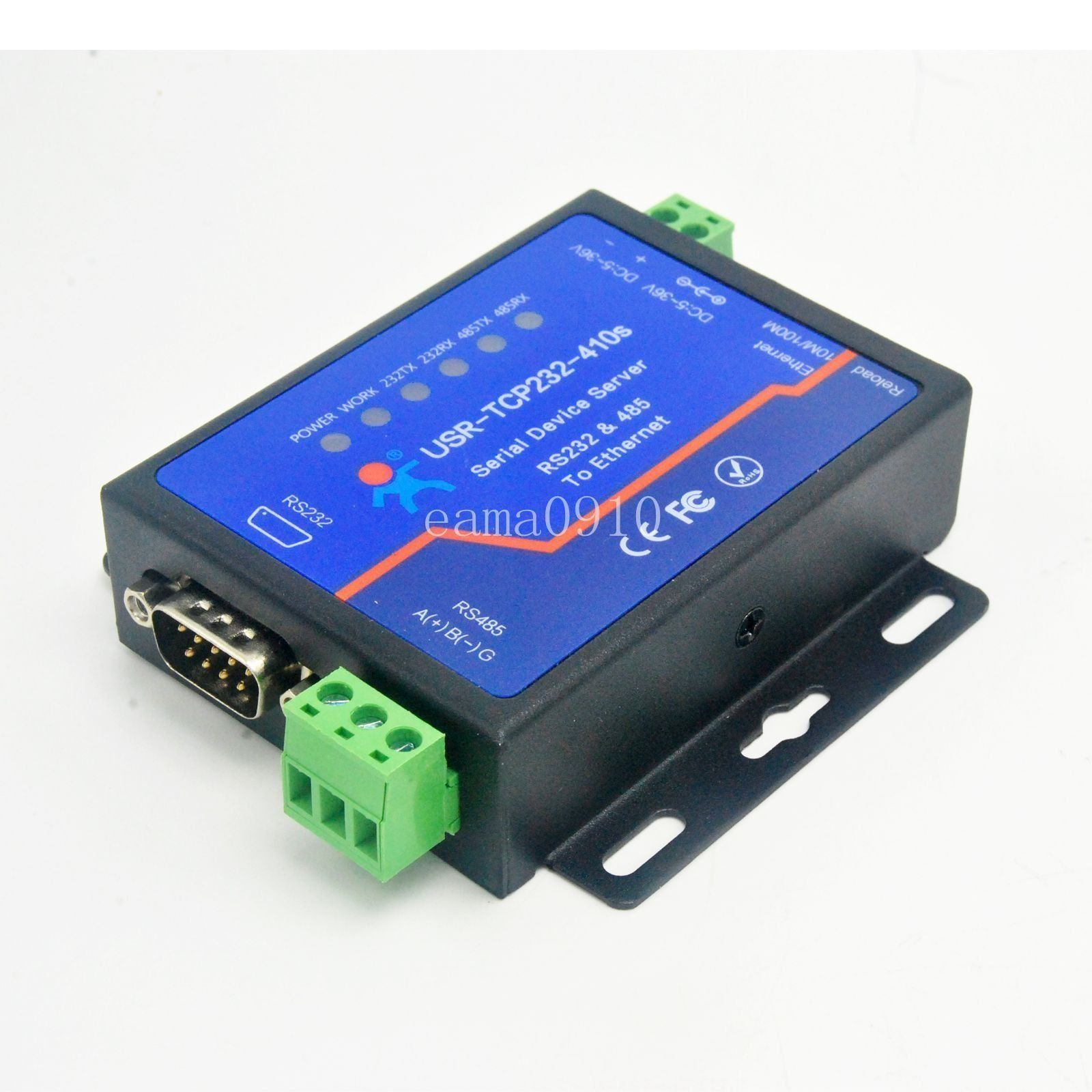Analogtodigital Converters Information Engineering360
