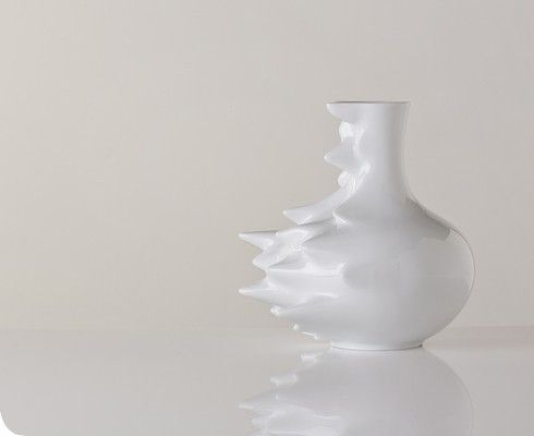 Medium Fast Vasee Fast Vase Is A Modern Interpritation Of Ming