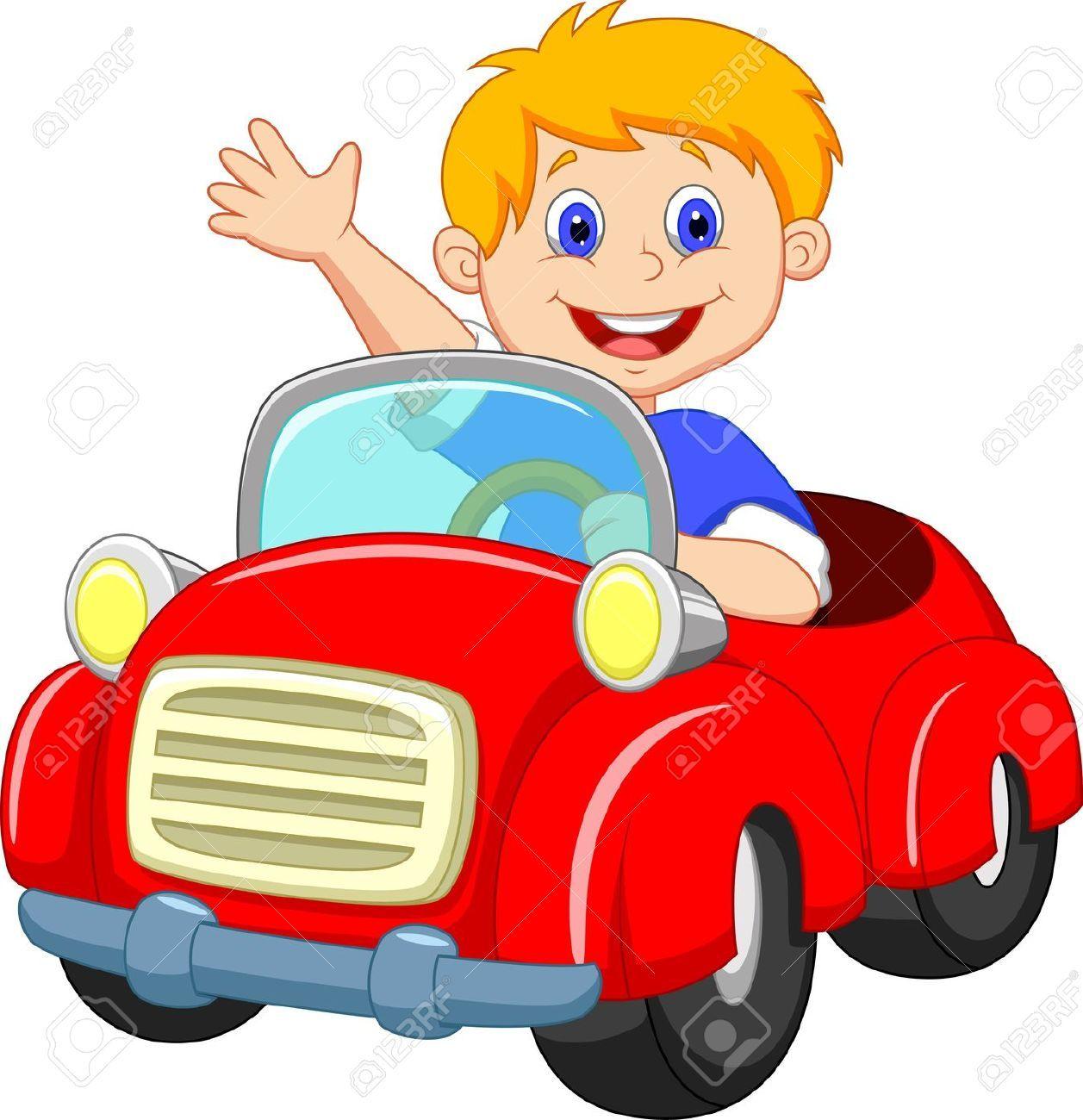 Car driving. Clipart google search driver