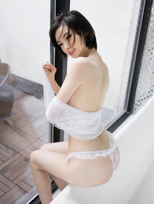 Sexy Asian Blogspot Com