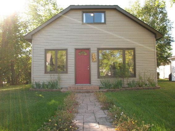 213 Oak St Se, Clearbrook, MN  56634 - Pinned from www.coldwellbanker.com