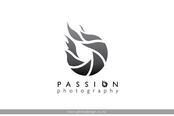 17 Best images about logo on Pinterest | Retro photography, Camera ...