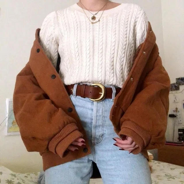 Photo of 12+ Comfortable Winter Outfits Ideas To Inspire You