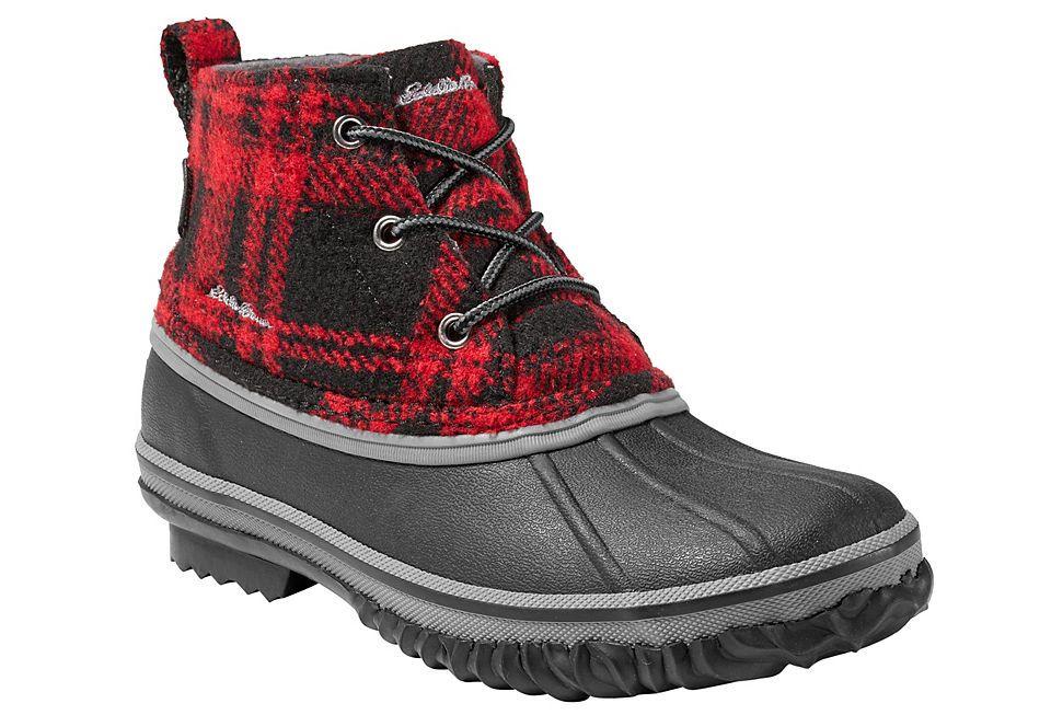 Eddie Bauer Hunt Pac Boots - Mittelhoch Jetzt bestellen unter: https://mode.ladendirekt.de/damen/schuhe/boots/sonstige-boots/?uid=dd29be89-252a-51f0-830b-54013351b5b4&utm_source=pinterest&utm_medium=pin&utm_campaign=boards #stiefel #boots #sonstigeboots #schuhe