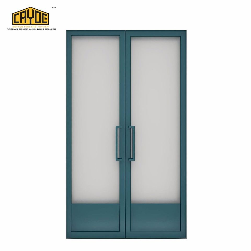 Louvered Lowes Bedroom Doors Kitchen Cabinet Glass Doors Tall Cabinet Storage Kitchen Cabinet Doors Locker Storage