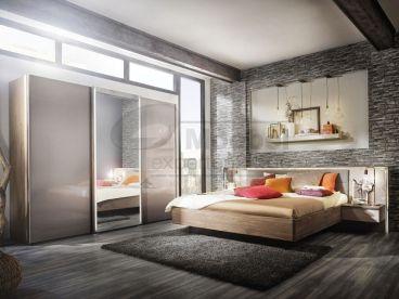 Schlafzimmer Nolte ~ Galerie nolte möbel nolte schlafzimmer nolte