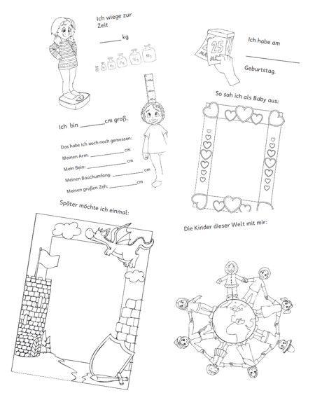 das ich mini zaubereinmaleins designblog grundschule zaubereinmaleins einmaleins und. Black Bedroom Furniture Sets. Home Design Ideas