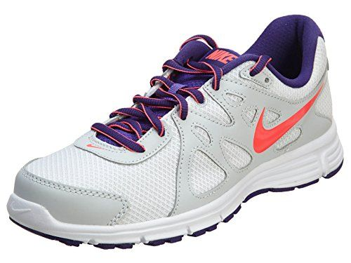 Nike Revolution 2 Women's Running Shoes Size 10