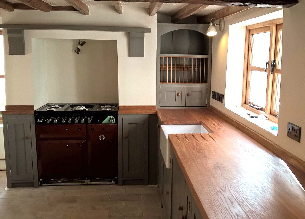 Our Handmade Kitchens Have So Much Character Kitchen Cabinet Design Handmade Kitchens Country Furniture