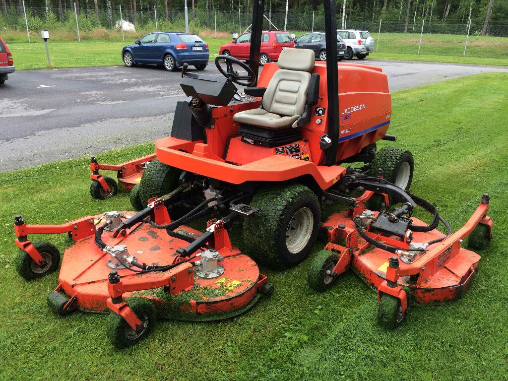 Pin by Dutch on arena care Mowers for sale, Lawn mowers