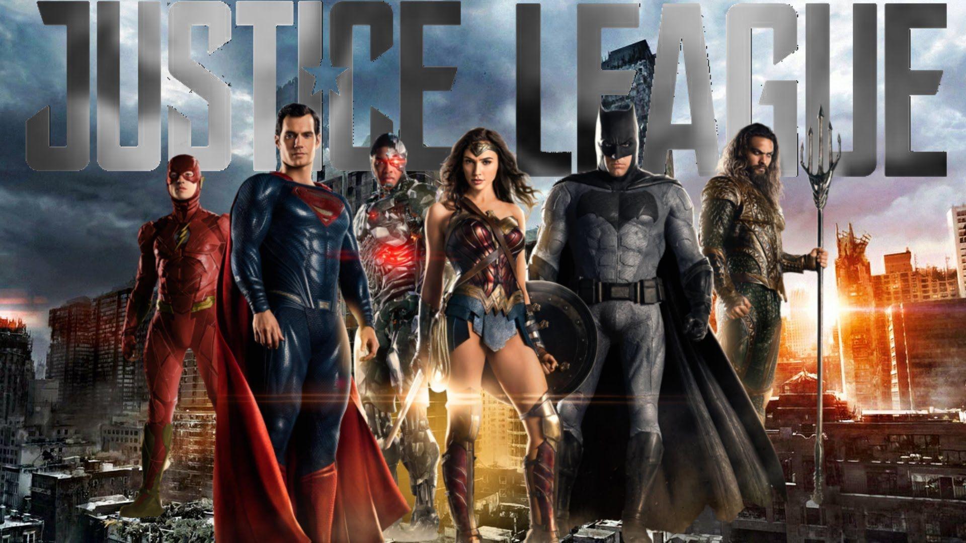 Cool Wallpaper Movie Justice League - 03103c79dace5b8a105f91f324f2559b  Photograph_725783.jpg