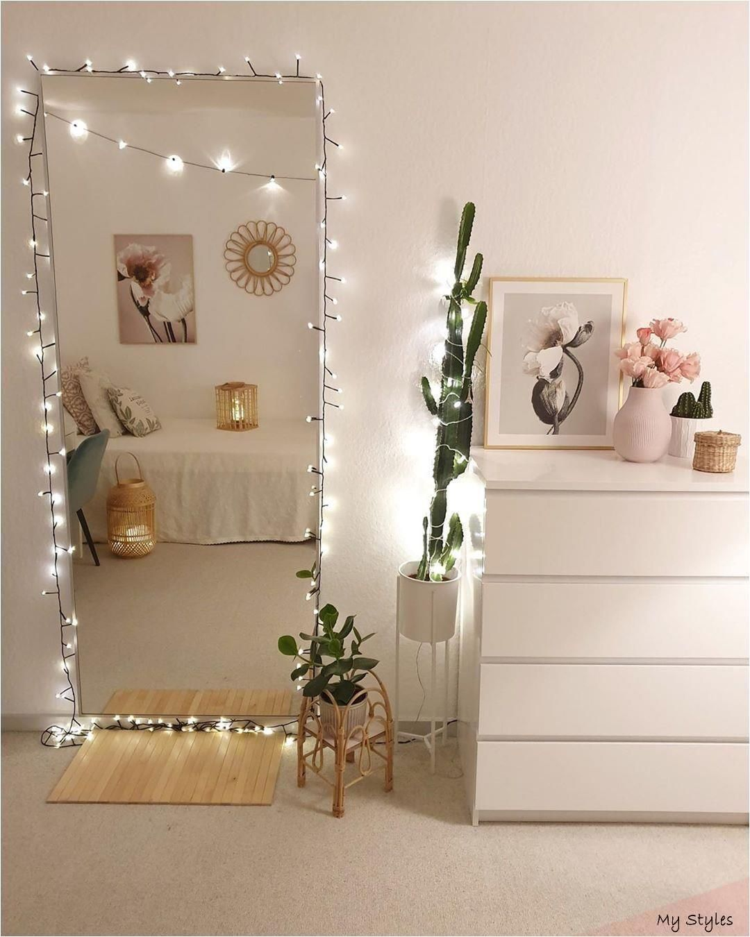 Home Decor Inspiration A A A On Instagram A A A Via My Homely Decor A A A Venster Modellen In 2020 Aesthetic Room Decor Room Decor Girl Bedroom Decor