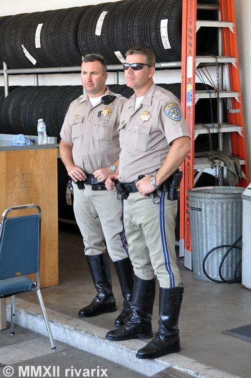 Yahoo Search Results Yahoo Image Search: Motorcycle Highway Patrol Uniform