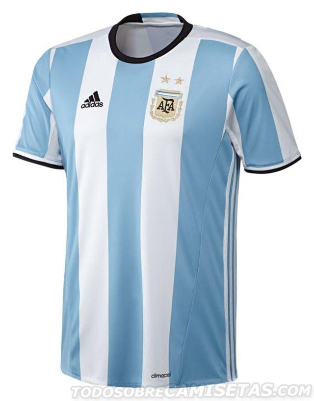 Ni/ños adidas Hamburger Home Jersey Youth Camiseta 1/º equipaci/ón del Hamburgo SV