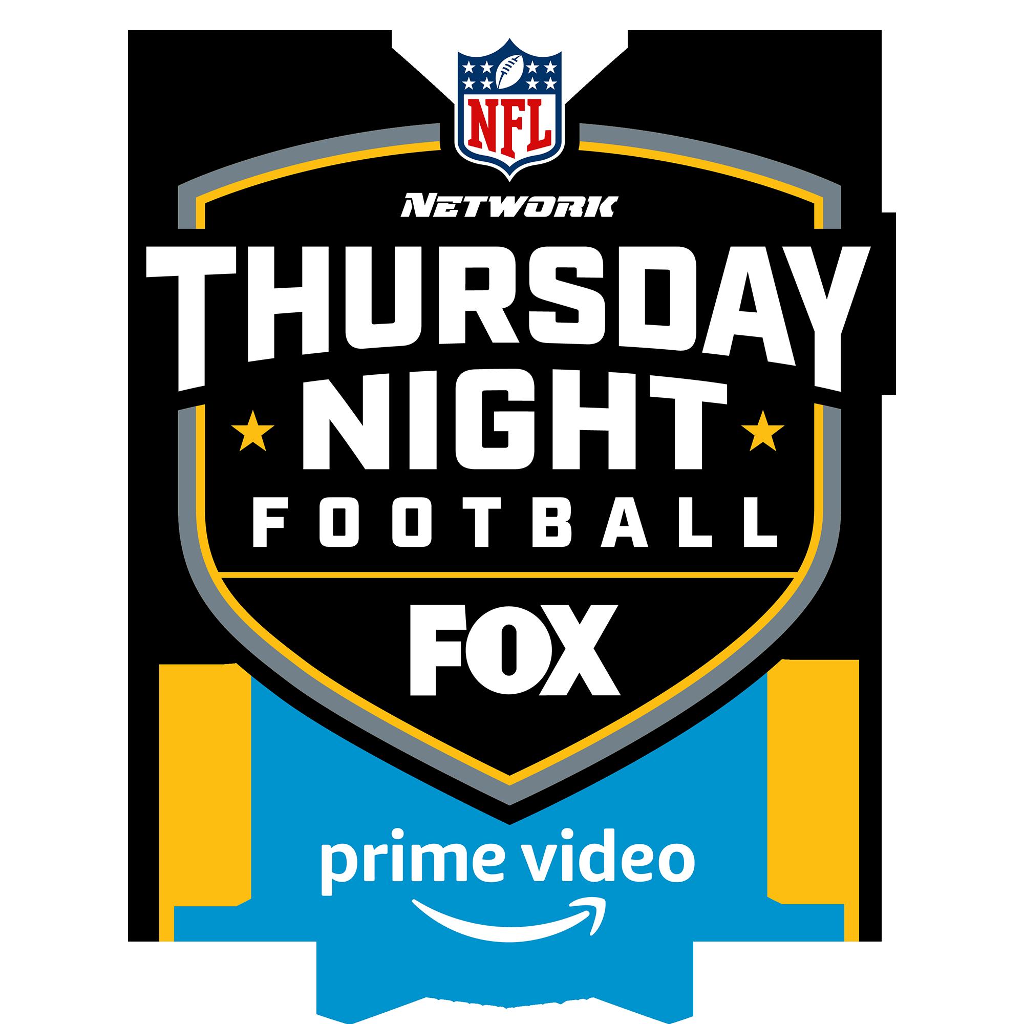Nfl 2020 Week 1 Schedule Nfl Com Thursday Night Football Nfl Thursday Night Football Football Today