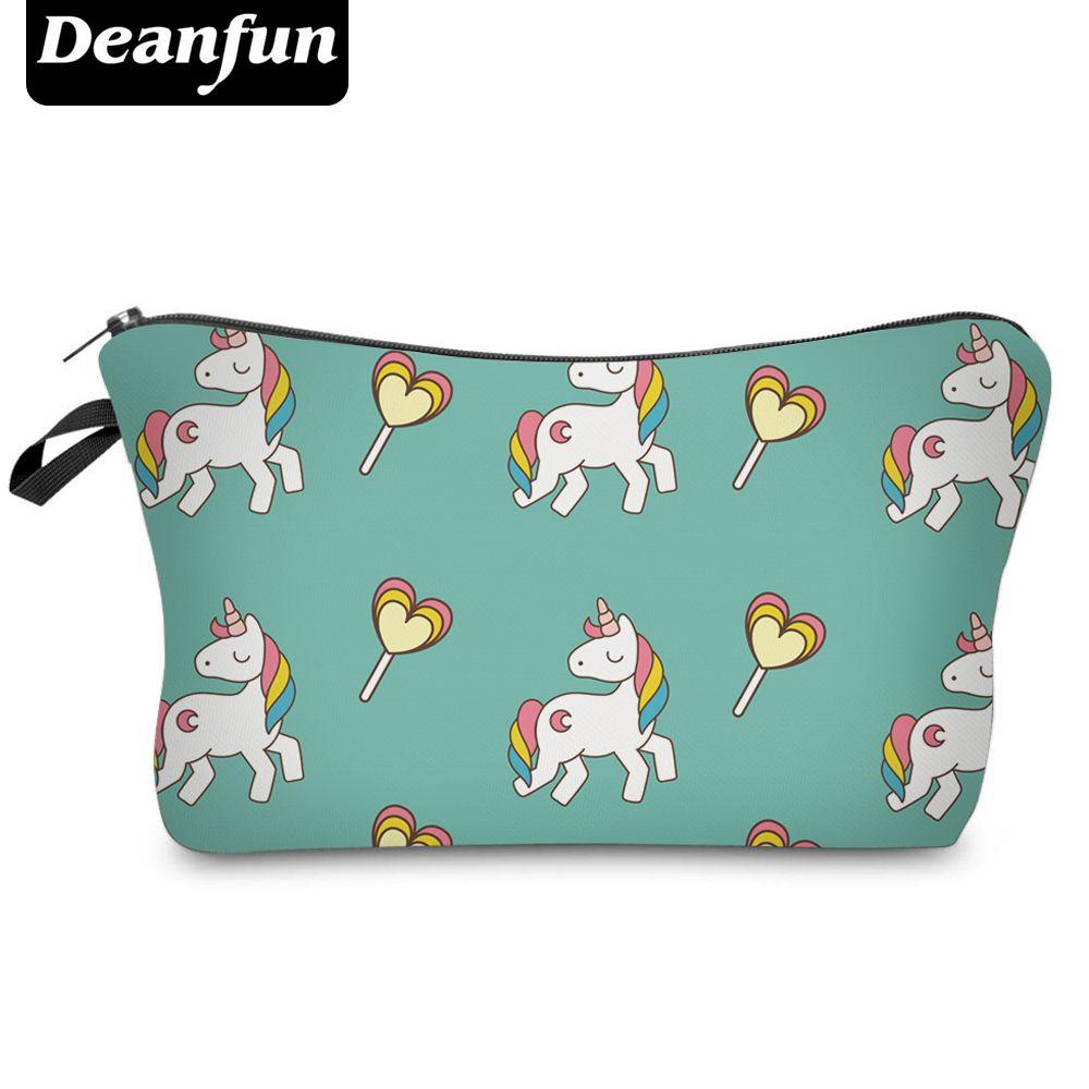 Doyime Zip Baby Cloth Diaper Bag Single Zipper-owl Pattern