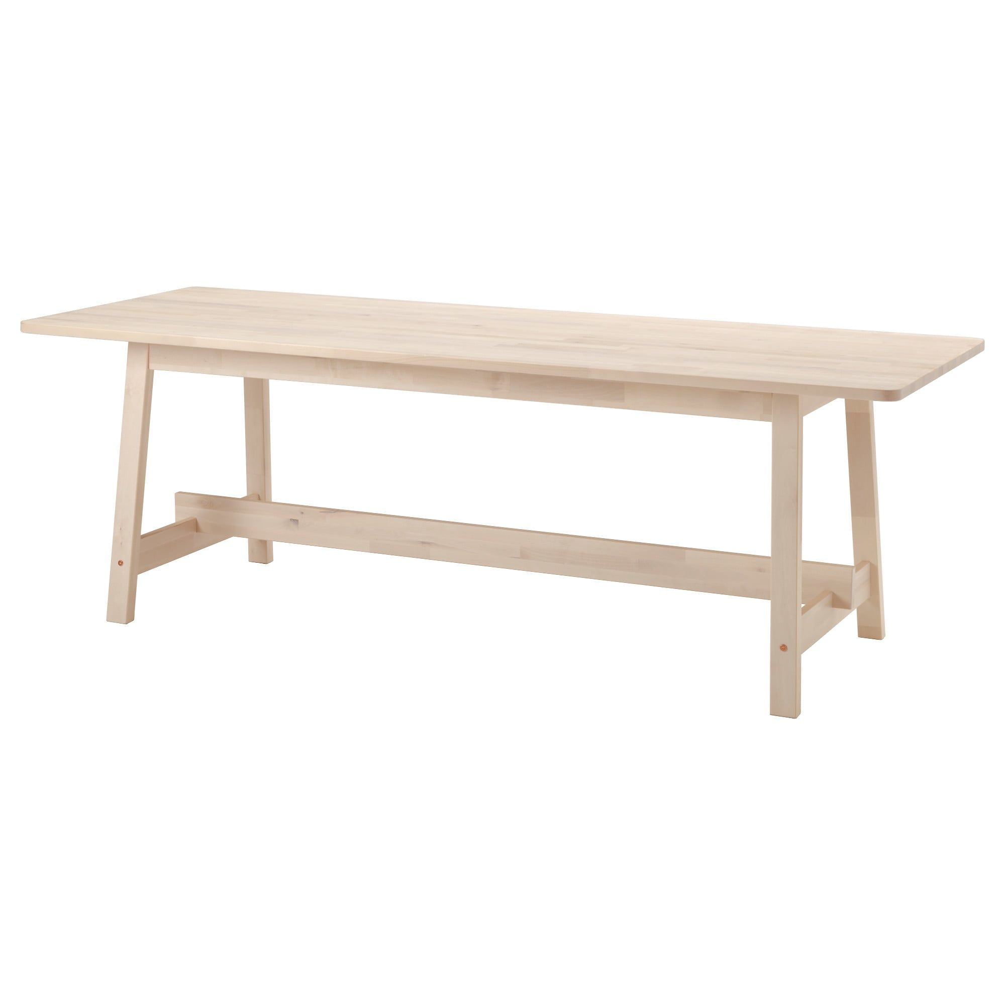 Us Furniture And Home Furnishings Ikea Dining Table Dining