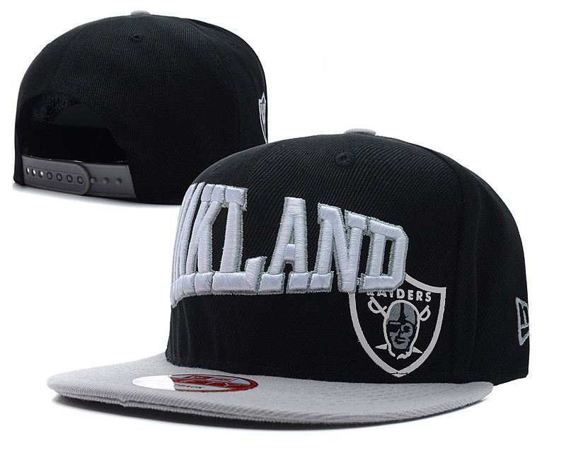 18274249171a68 NFL Oakland Raiders Snapback Hat (60) , shopping online $5.9 -  www.capsmalls.com
