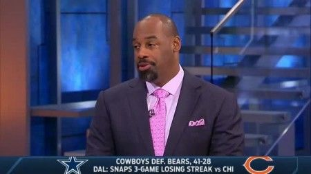 What We Learned From the Cowboys Win Over the Bears
