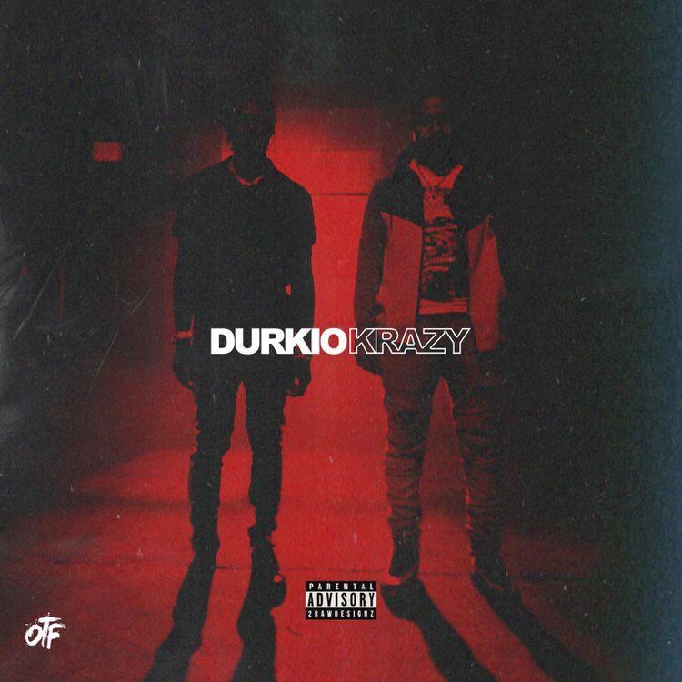 Lyric pouya get buck lyrics : New Music: Lil Durk – Durkio Krazy | We Up On It | Music ...