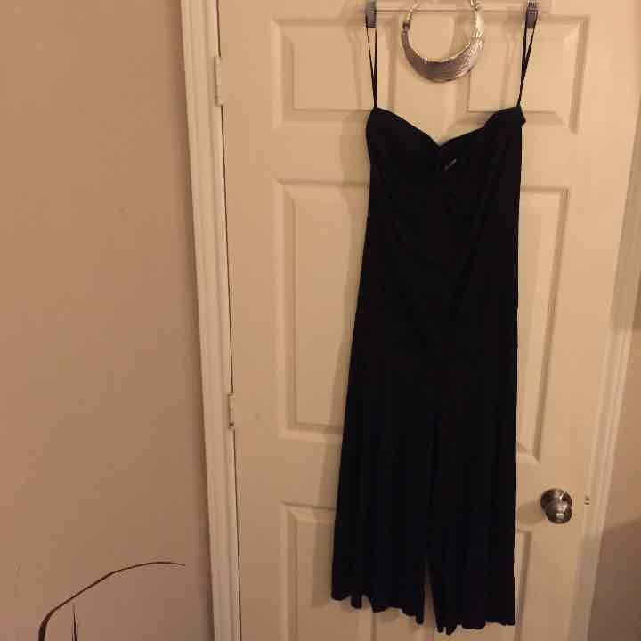 Sleeveless one piece outfit (new w/tag) - Mercari: Anyone can buy & sell