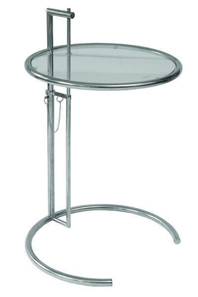36+ Eileen gray table original ideen